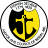 Mayor and Council of Berlin, MD